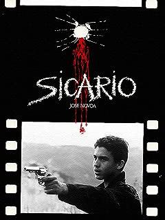 Best hd sicario 2 Reviews