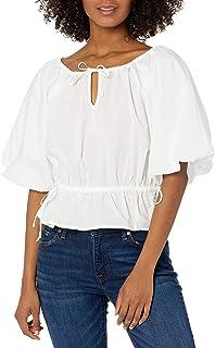 Women's Calliope Short Sleeve Shirt