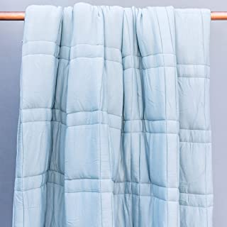 Best weighted blanket retail stores Reviews