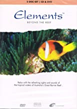 Elements Beyond The Reef