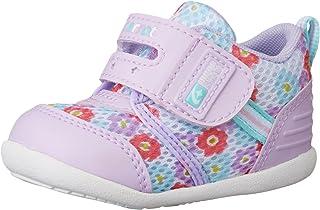 [ Carrot ] 婴儿鞋 CR B