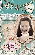Our Australian Girl: Meet Rose (Book 1) (Our Australian Girl: Rose)