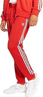Adidas Superstar Track Pants For Men CW1275