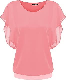 Best waist blouse designs Reviews