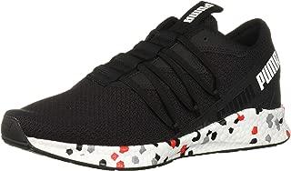 Nrgy Star Sneaker