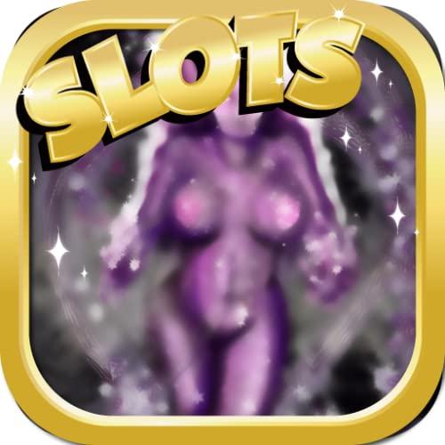 Free Slots For Cash : Andromeda Edition - Free Slots Game With A Big Jackpot For Your Kindle Fire Gambling Fix!