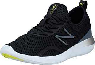 New Balance Men's COAST ULTRA