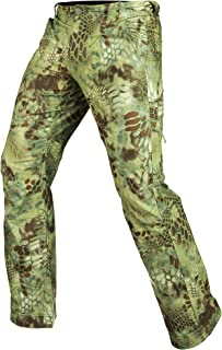 Kryptek Valhalla Camo Hunting Pant (Valhalla Collection)