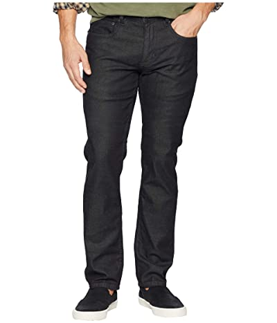 Tommy Bahama Belize Vintage Jeans (Black) Men