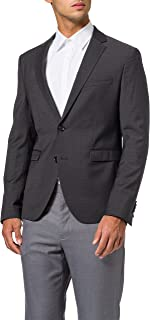 Cinque Men's Cipuletti-s Suit Jacket