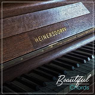 Best fireflies piano chords Reviews