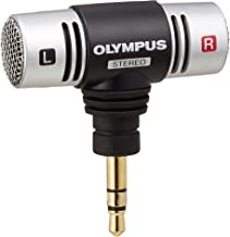 Olympus ME-51S Stereo Microphone
