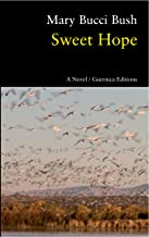 Sweet Hope (Prose series Book 91)