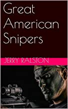 Great American Snipers