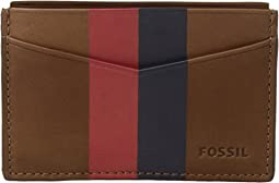 Fossil - Andy Card Case
