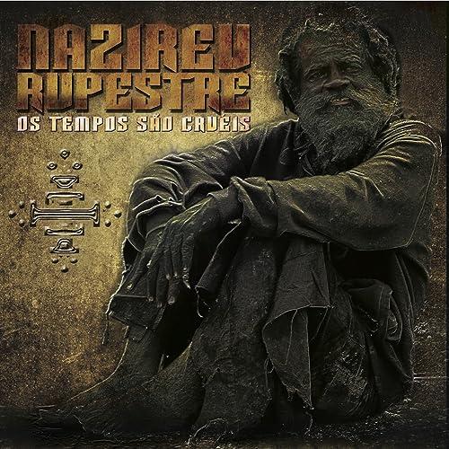 Africa Livre By Nazireu Rupestre On Amazon Music Amazon Com