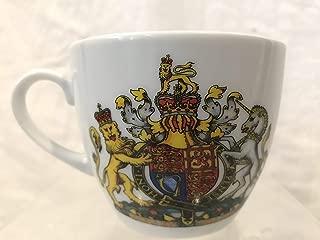 Best queen elizabeth commemorative cup Reviews