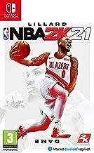 Quick Release Nba 2k20