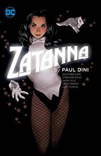 Best zatanna and superman Reviews
