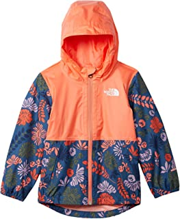 The North Face Toddler Zipline DWR Rain Jacket
