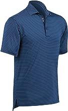Best premium golf shirts Reviews