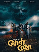 Best courtney gains movies Reviews