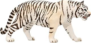 Best siberian tiger toy Reviews