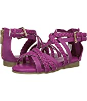 MICHAEL Michael Kors Kids - Demi Ayla (Toddler)