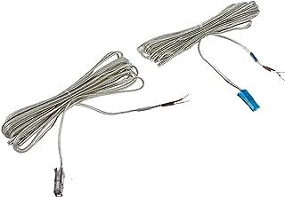 Samsung AH81-02137A A/S 零件揚聲器電線