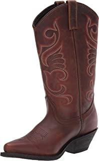 Adtec 8877 womens Western Boot