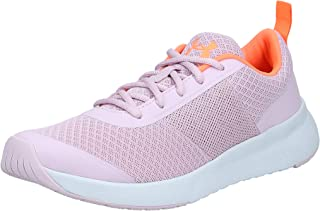 Under Armour Aura Trainer Women's Fitness & Cross Training