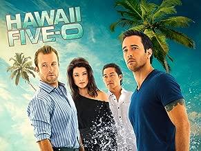 Hawaii Five-0, Season 7