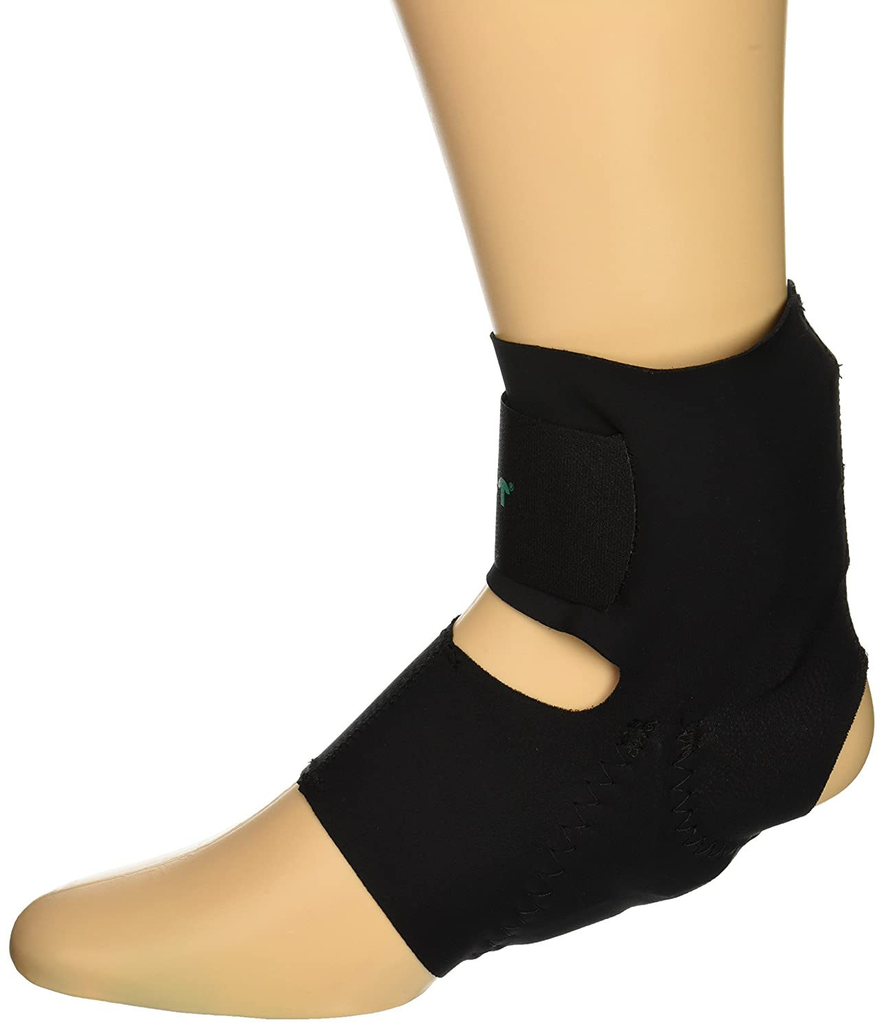 Aircast 09AS Airheel Small Outlet ☆ Free Shipping Brace free Ankle
