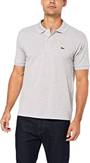 Lacoste Classic Fit Marle Polo