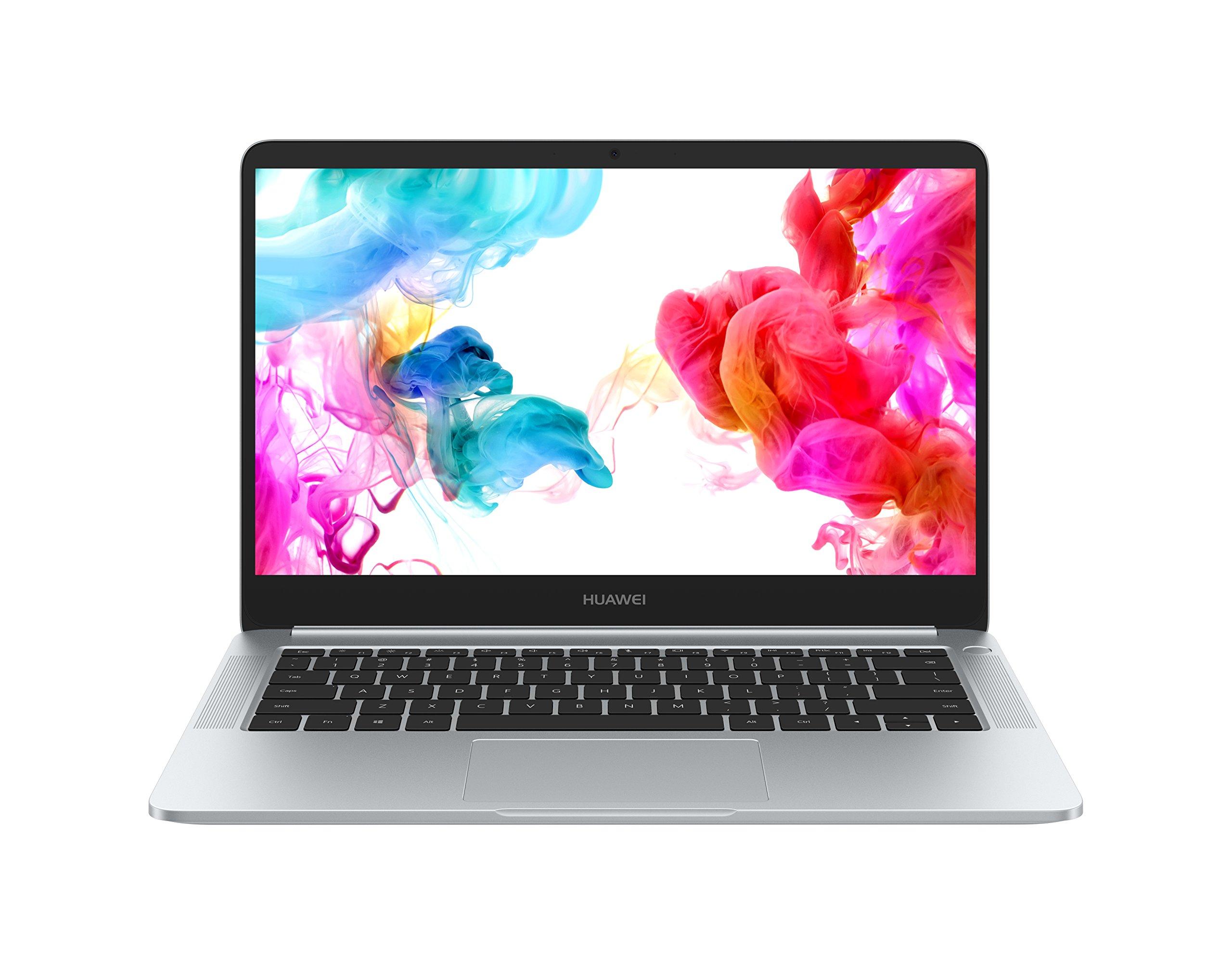 Amazon Com Huawei Laptops