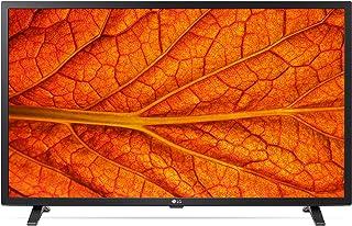 """Smart TV LG 32LM6370PLA 32"""" Full HD Led WIFI Serie LM637"""