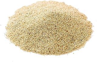 Semillas de Teff enteras austriacas ecológicas sin gluten 1kg Bio alimentos crudos biológicas, sin OMG, mijo miniatura de Austria orgánico, extra limpio y sin datura 1000g