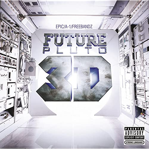 future turn on the light mp3 free download