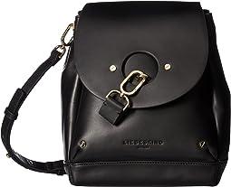Bucket Bag M - RndFlp