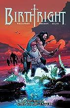 Birthright Vol. 2: Call to Adventure
