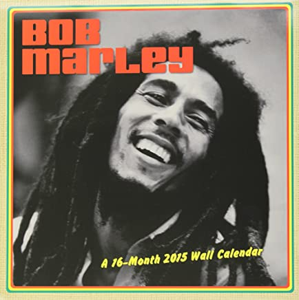 Amazon Com Bob Marley Trends International Books