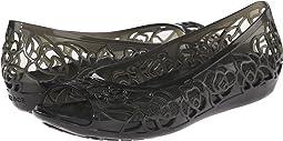 Crocs - Isabella Flat