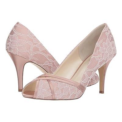Paradox London Pink Cherie (Blush) Women