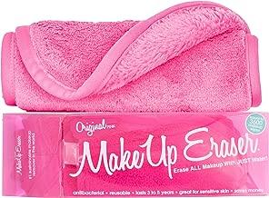Best mini makeup eraser Reviews