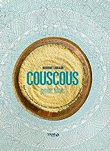 Livres Couscous pour tous PDF