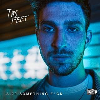 Best twenty something song Reviews