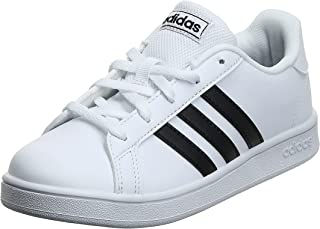 Adidas EF0103 Grand Court K Sneakers