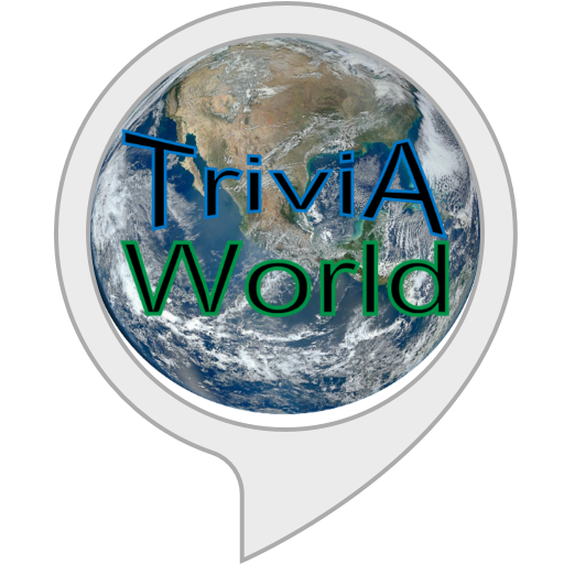 Trivia World