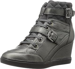Geox WELENI28 womens Boot
