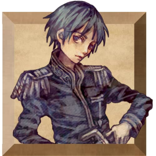 『Left【放置型RPG】』の1枚目の画像